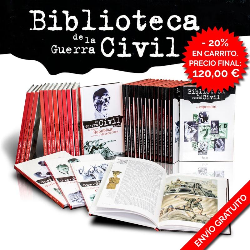 CUPONES DE DESCUENTO BIBLIOSTOCK