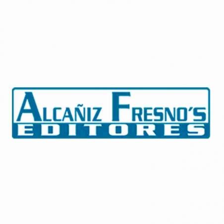 ALCAÑIZ FRESNOS