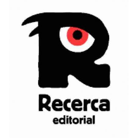 RECERCA