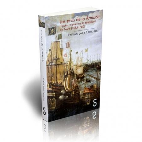 Literatura Naval (septiembre)