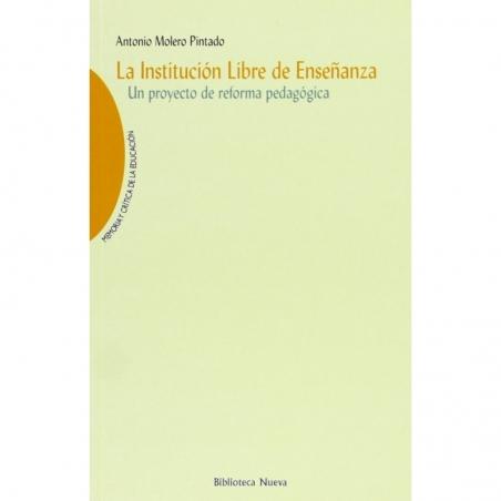 Editorial Biblioteca Nueva (marzo)