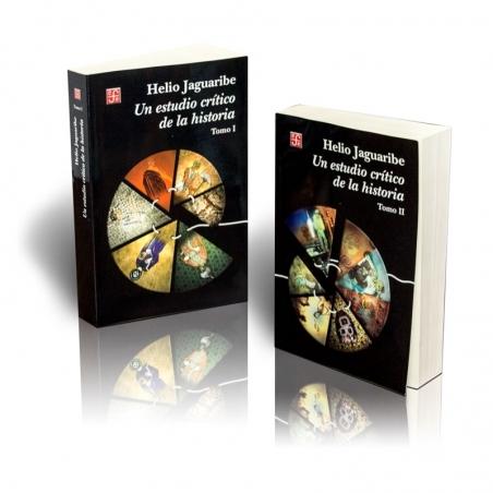 Editorial Fondo de Cultura Económica (marzo)