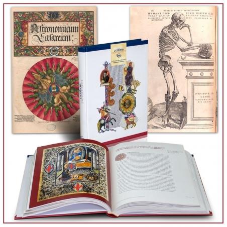 Libros Académicos de la Universidad de Santiago de Compostela (octubre)