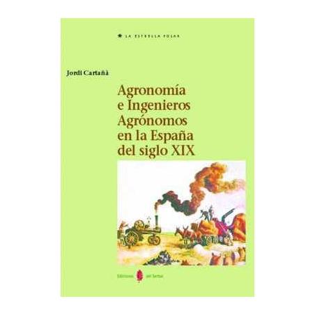 Ediciones del Serbal (enero)