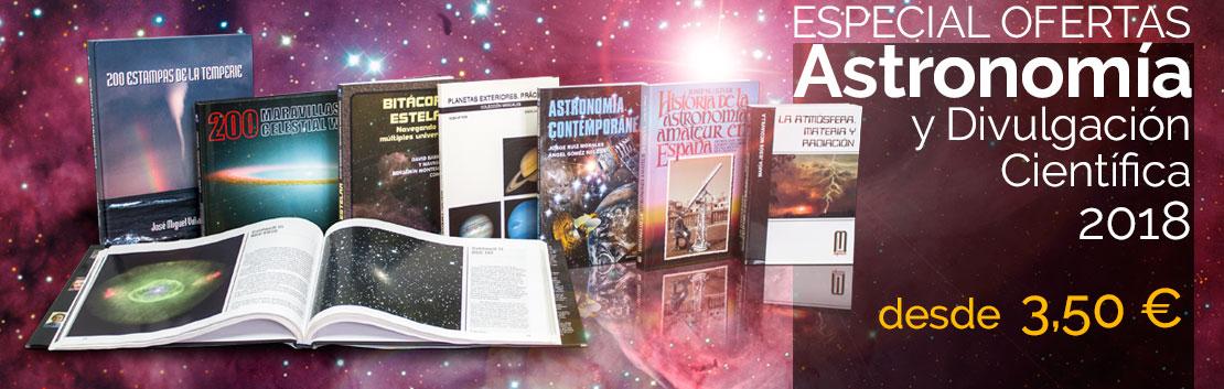 BANNER__corto_astronomia_1.jpg