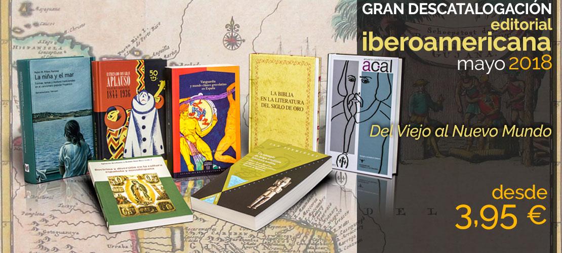 BODEGON_iberoamericana.jpg