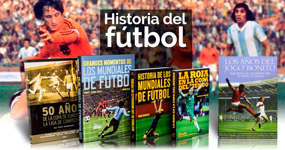 HISTORIA DEL FUTBOL.jpg