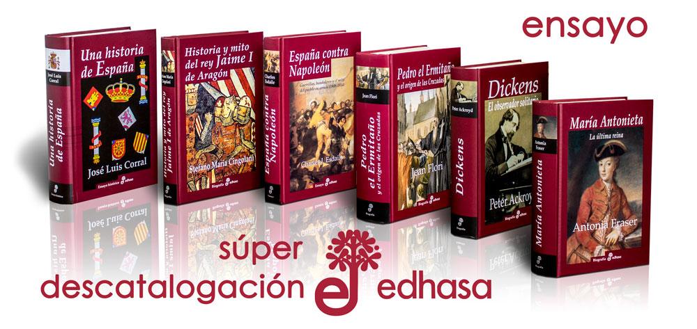 edhasa-ensayo.jpg